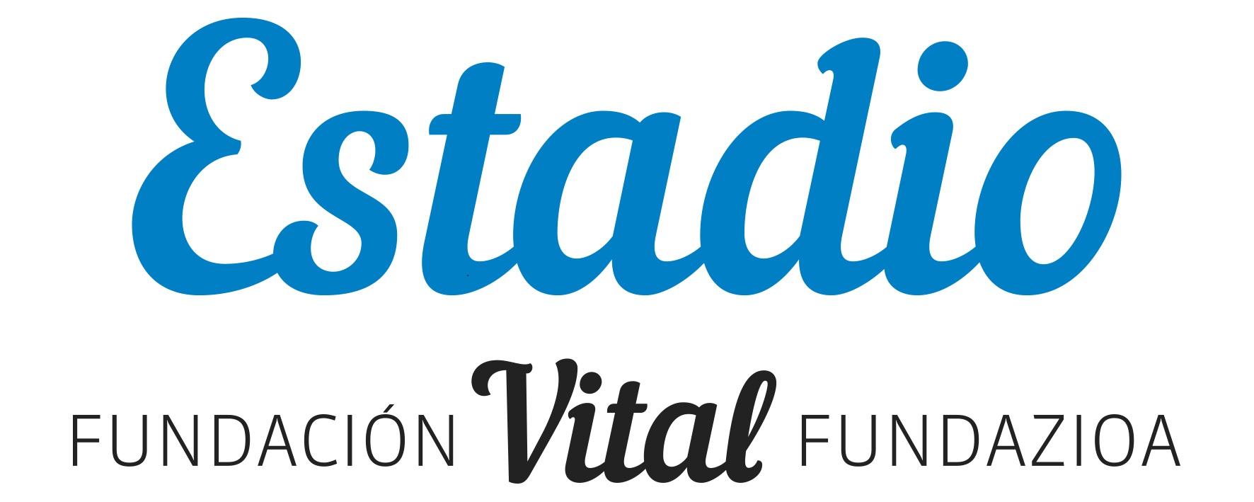 Estadio Logo Color