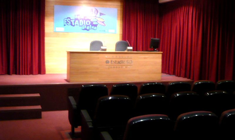 fund-estadio-aula